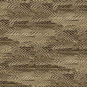 Alhambra-VC0105A