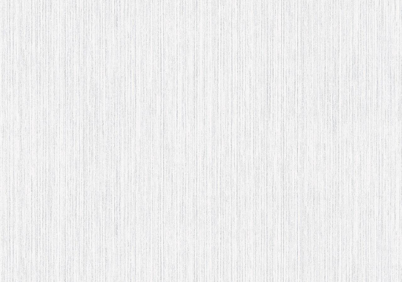 Papel de Parede Terra Gracia Carved Line (White Smoke) 830283