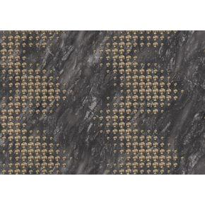 Terra-Gracia-831014