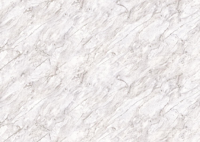 Papel de Parede Terra Gracia Marble Base (Silver) 831021