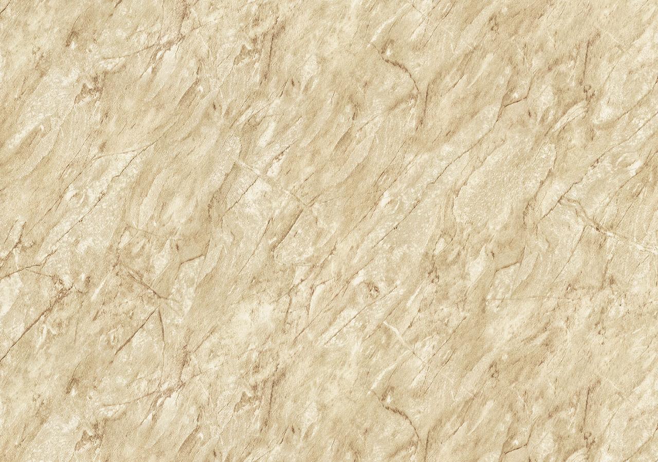 Papel de Parede Terra Gracia Marble Base (Rose Gold) 831023