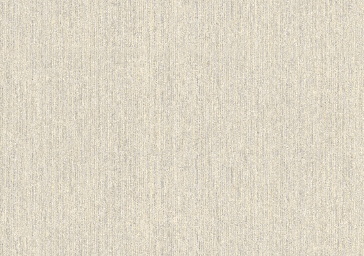 Papel de Parede Terra Gracia Shiny Line (Onix Beige) 831042