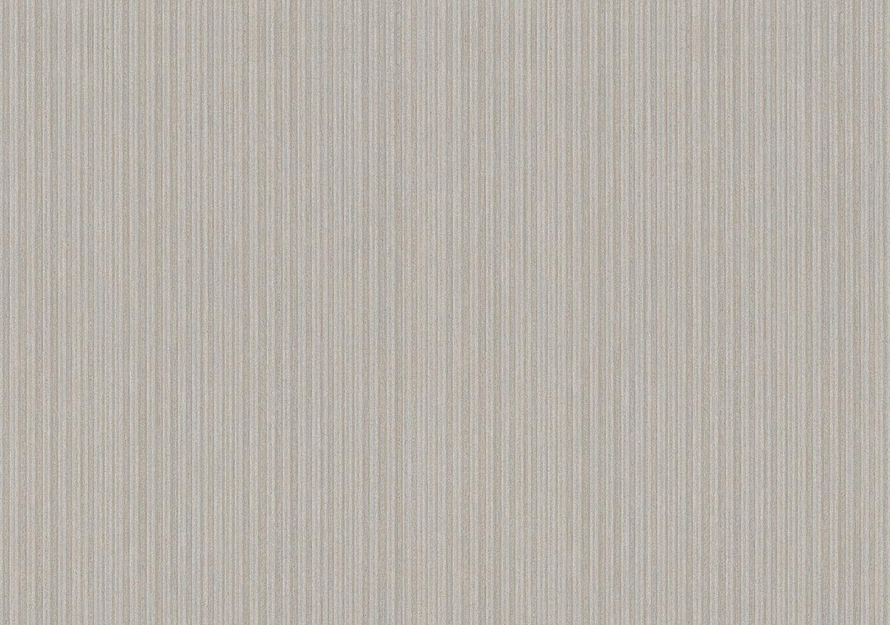Papel de Parede Terra Gracia Shiny Line (Mystic Dark) 831043