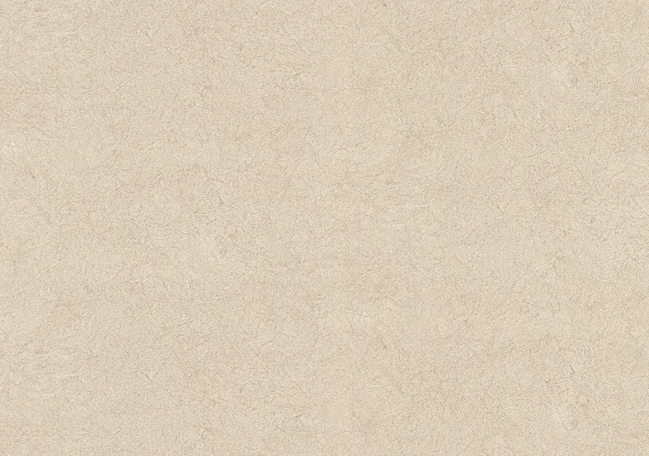 Papel de Parede Terra Gracia Soft Marbe (Copper Gold) 831062