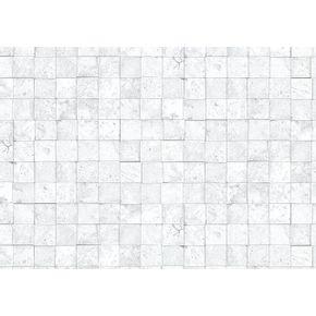 Terra-Gracia-831071