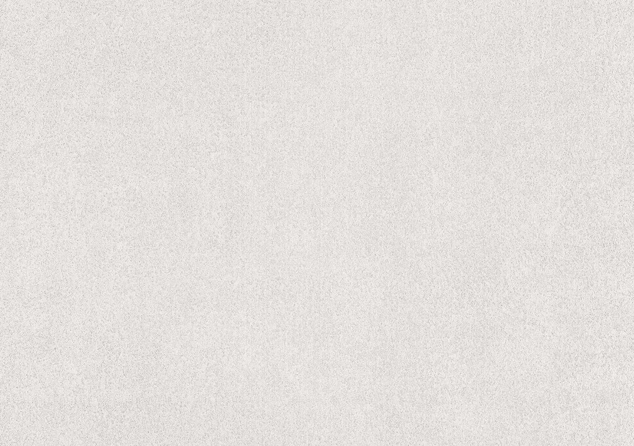 Papel de Parede Terra Gracia Basalt (Oyster Grey) 831082