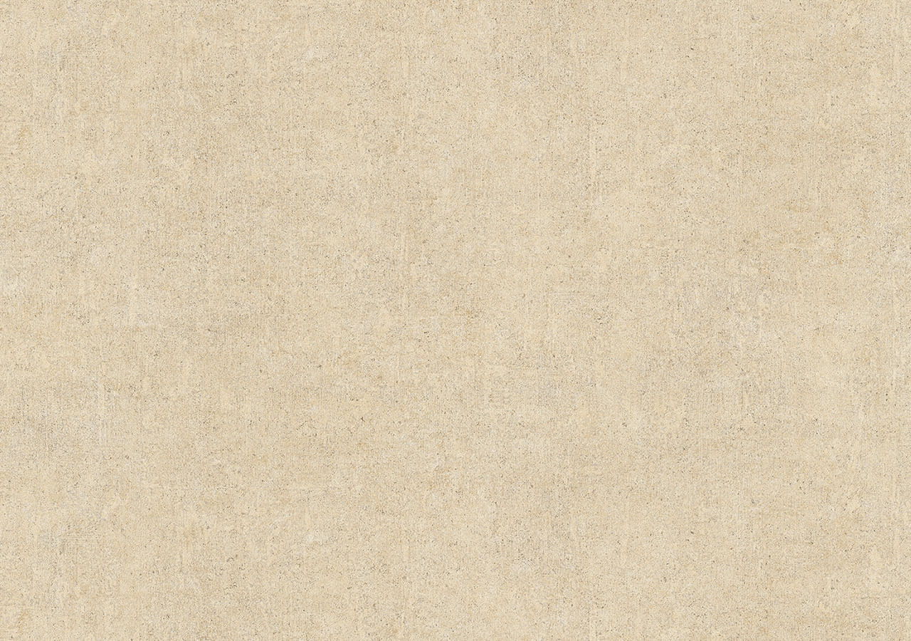 Papel de Parede Terra Gracia Wood Line (Rusty Brown) 831112