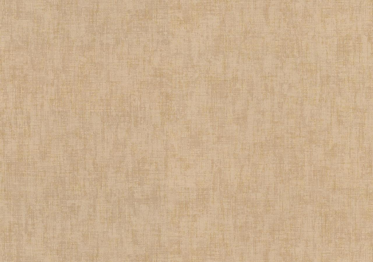Papel de Parede Terra Gracia Geometrical Base (Desert Gold) 831132
