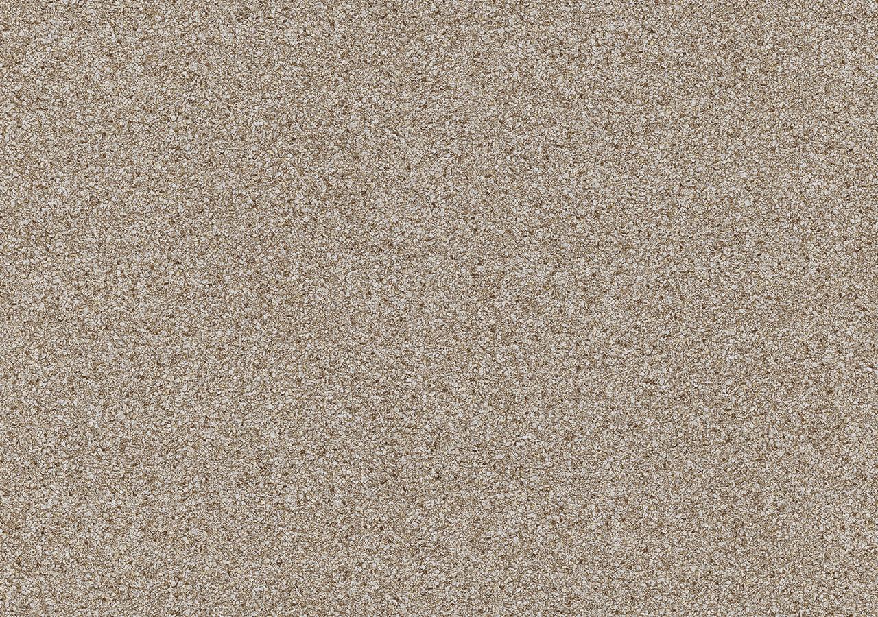 Papel de Parede Terra Gracia Mica (Sand Grey) 831152