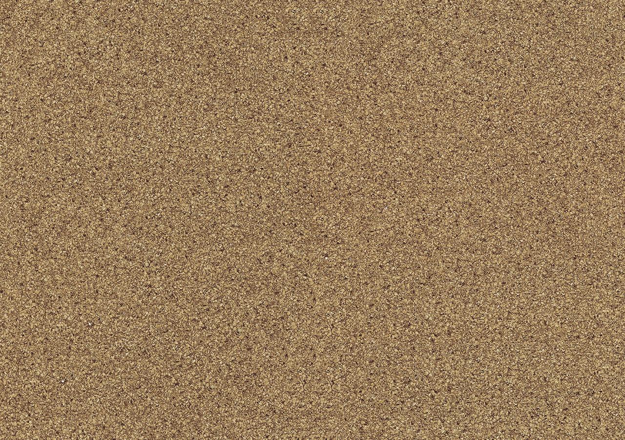 Papel de Parede Terra Gracia Mica (Ocher) 831153