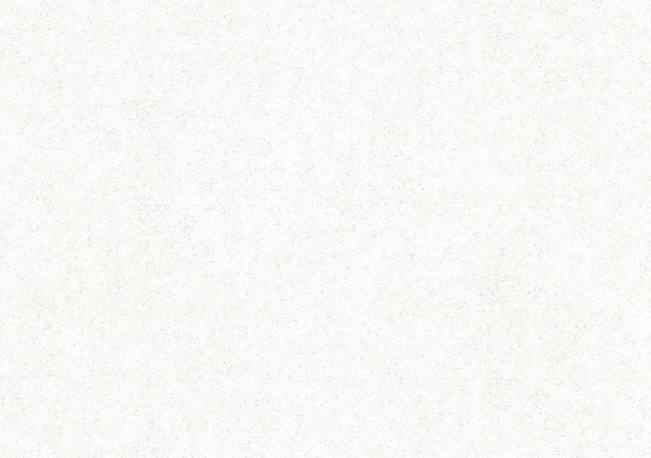 Papel de Parede Terra Gracia Rough Sand (Mystic White) 831191