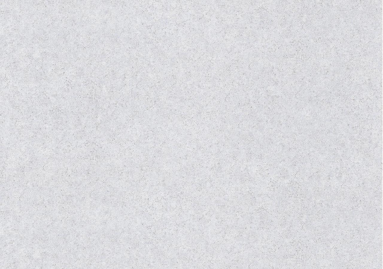 Papel de Parede Terra Gracia Rough Sand (Smoky Grey) 831192