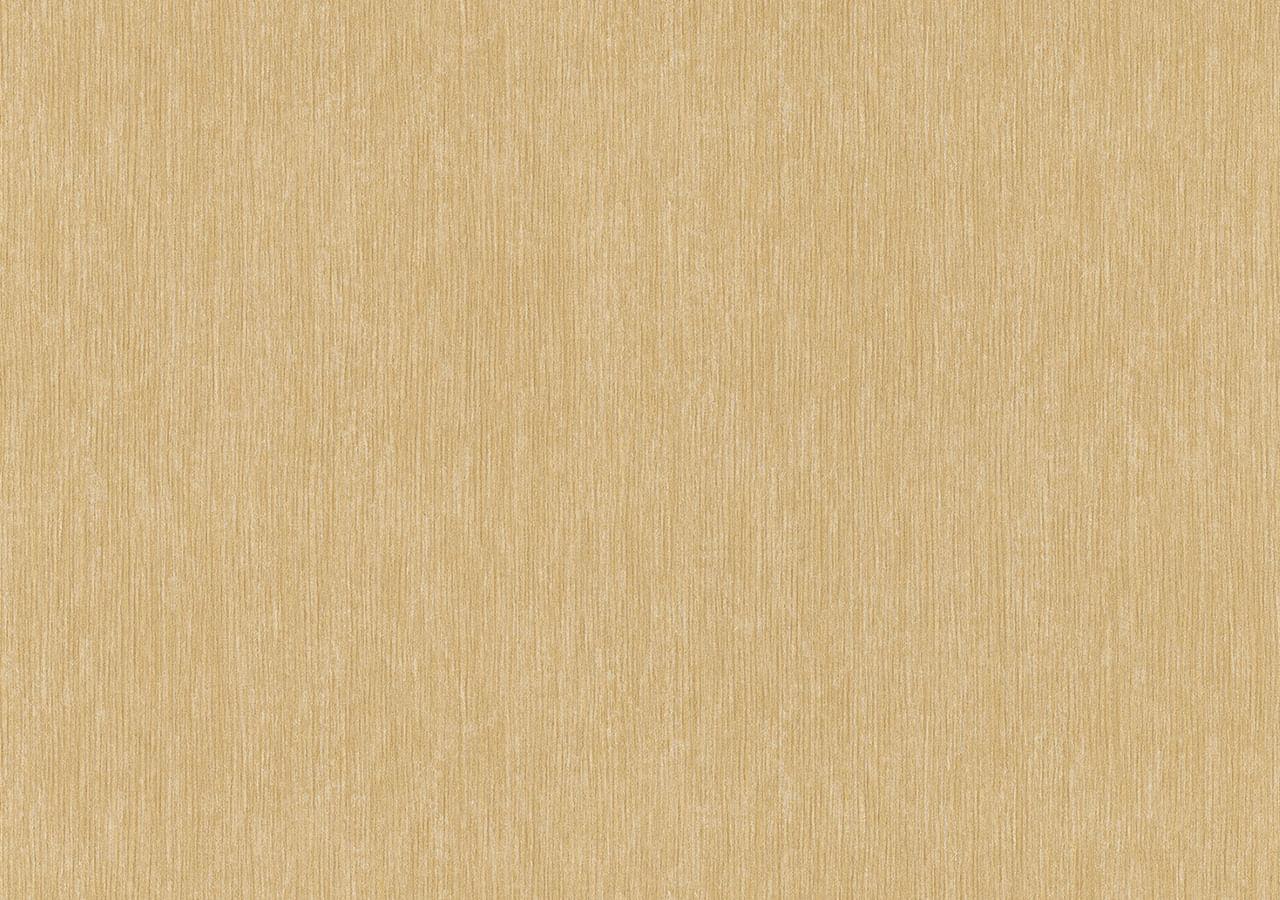 Papel de Parede Terra Gracia Wood Line (Yellow Gold) 831212