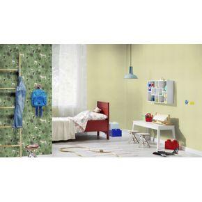 Bambino-XVIII-531817-Ambiente