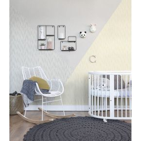 Bambino-XVIII-247404-Ambiente