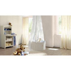 Bambino-XVIII-245257-Ambiente