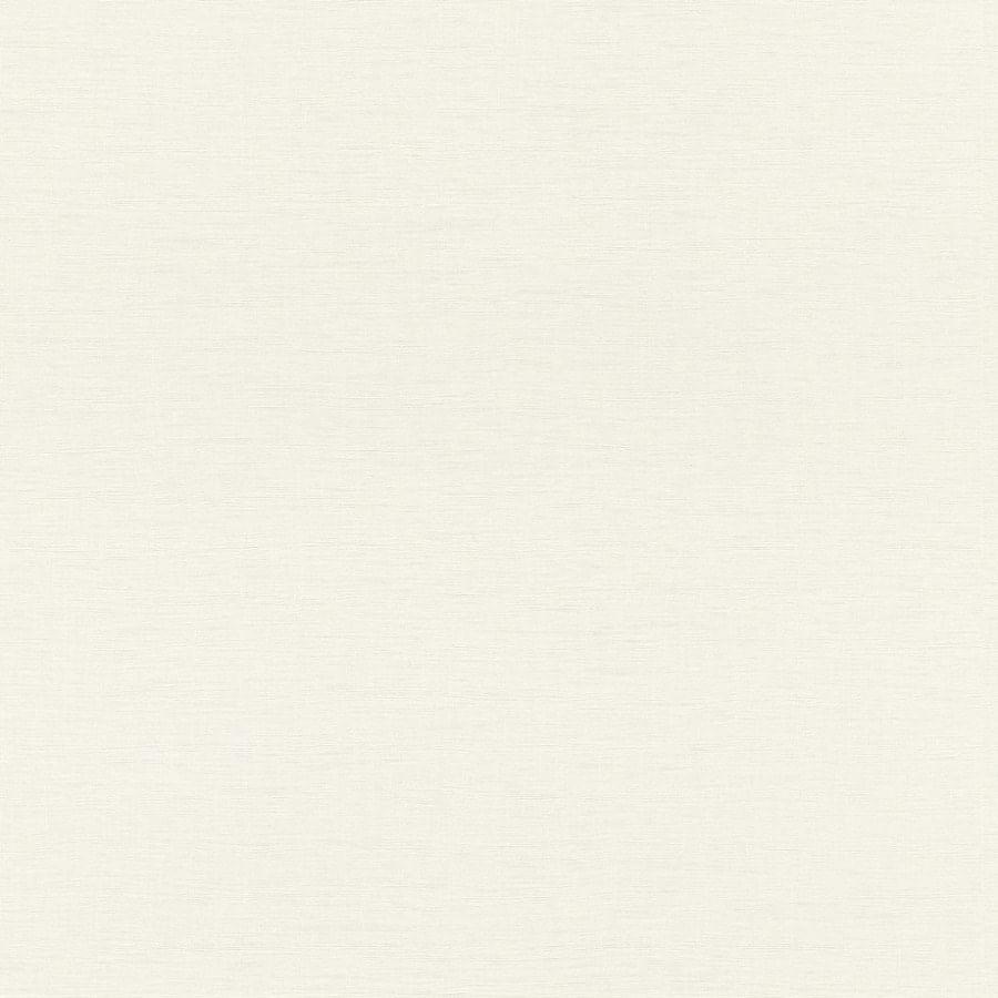 Papel de Parede Bambino XVIII Cor Única 531404 - Rolo: 10m x 0,53m