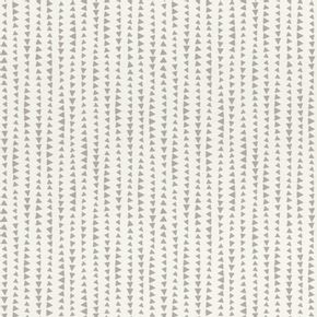 Bambino-XVIII-249170