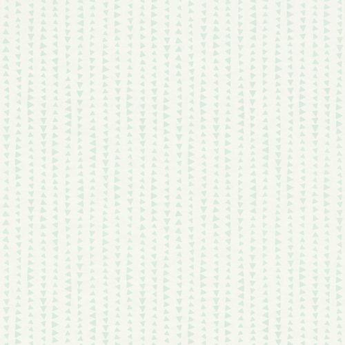 Bambino-XVIII-249163