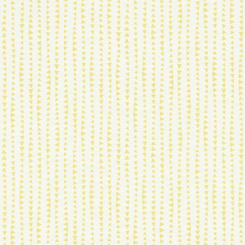 Bambino-XVIII-249156