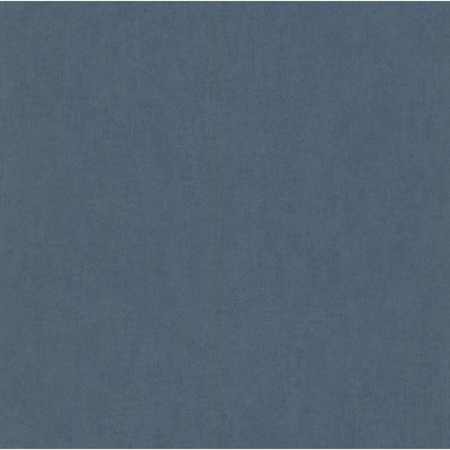 Papel de Parede Bambino XVIII Única Cor 247480 - Rolo: 10m x 0,53m