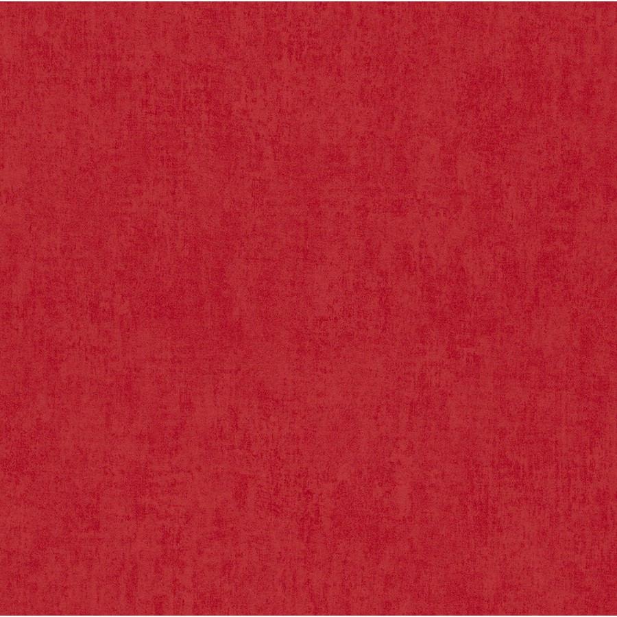 Papel de Parede Bambino XVIII Única Cor 247473 - Rolo: 10m x 0,53m