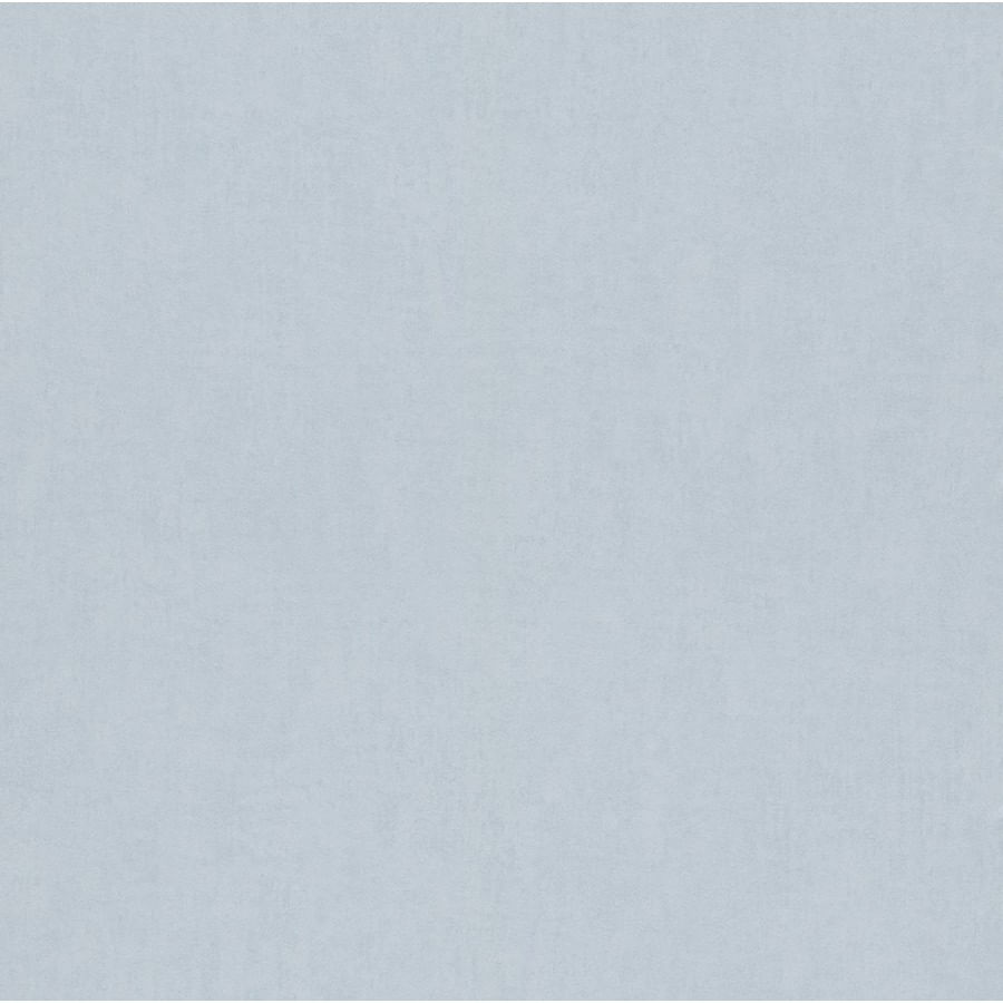 Papel de Parede Bambino XVIII Única Cor 247442 - Rolo: 10m x 0,53m