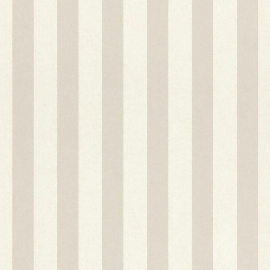 Papel de Parede Bambino XVIII Listras 246056 - Rolo: 10m x 0,53m