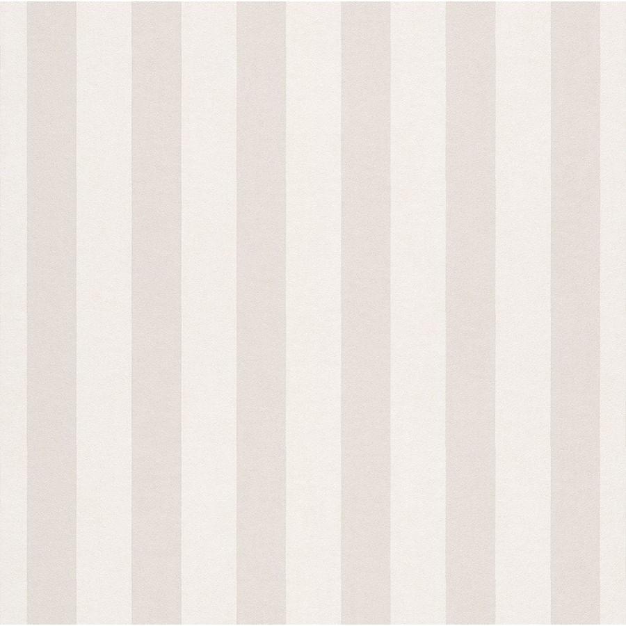 Papel de Parede Bambino XVIII Listras 246001 - Rolo: 10m x 0,53m