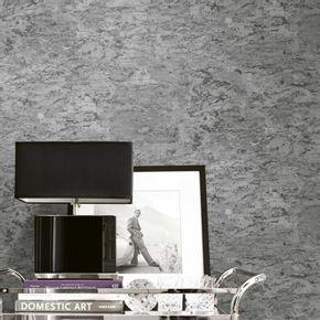 Shimmer-UK20820-Ambiente