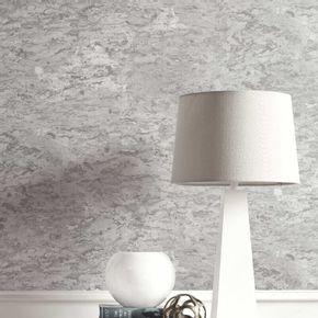 Shimmer-UK20810-Ambiente