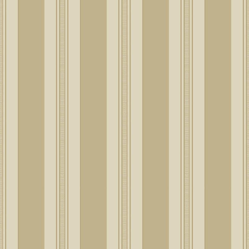 Papel de Parede Shimmer Listrado UK30903 - Rolo: 10m x 0,52m