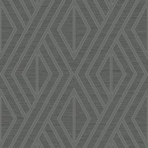 Shimmer-UK30508
