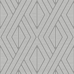 Shimmer-UK30507