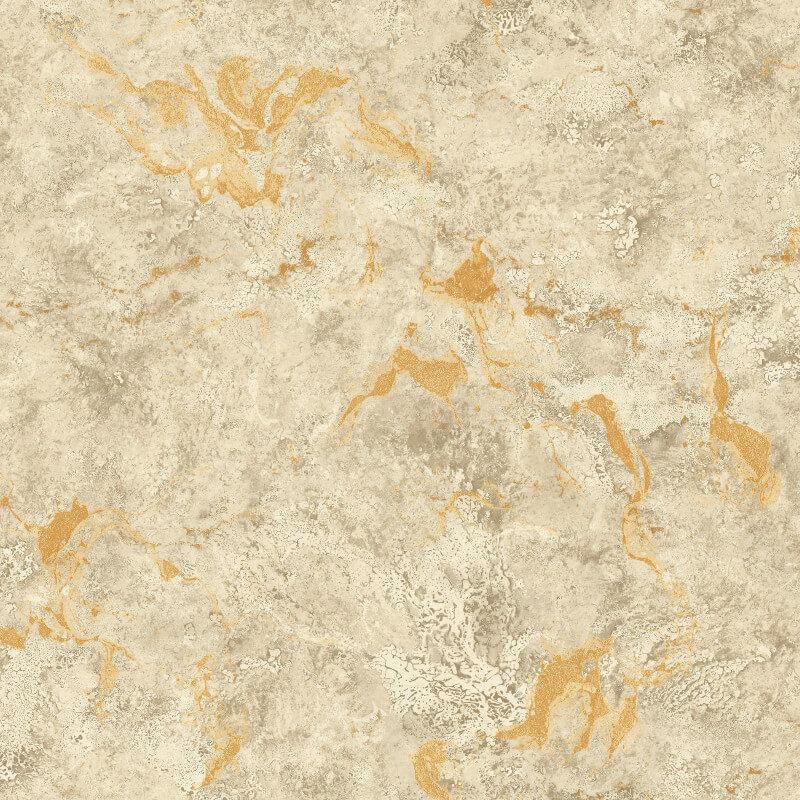 Papel de Parede Shimmer Mármore UK21115 - Rolo: 10m x 0,52m
