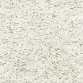 Shimmer-UK20830