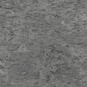 Shimmer-UK20820
