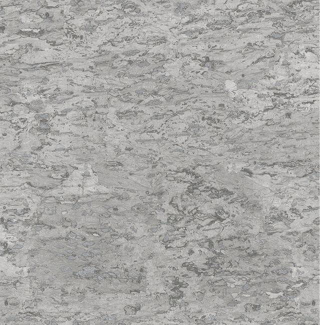 Papel de Parede Shimmer Efeito Pedra UK20810 - Rolo: 10m x 0,52m