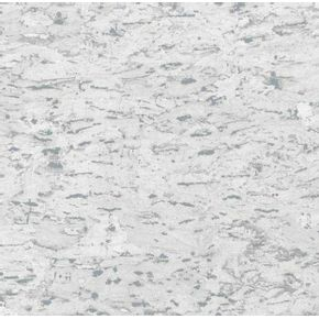 Shimmer-UK20800