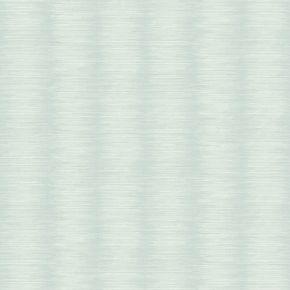 Shimmer-UK10782