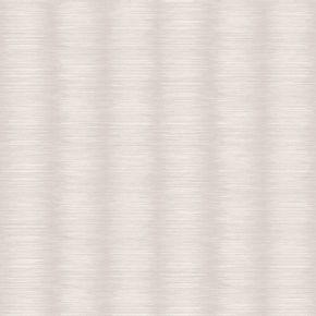 Shimmer-UK10781
