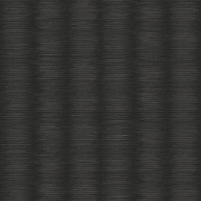 Shimmer-UK10732