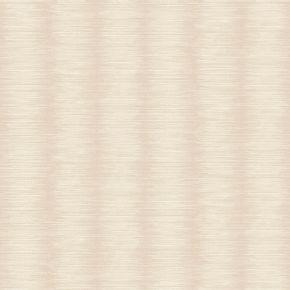 Shimmer-UK10731
