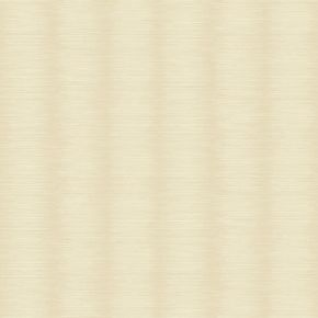 Shimmer-UK10725