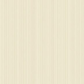 Shimmer-UK10305