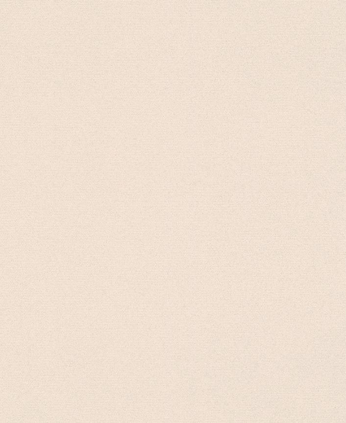 Papel de Parede Ella Têxtil Brilhante 6751-30 - Rolo: 10m x 0,53m