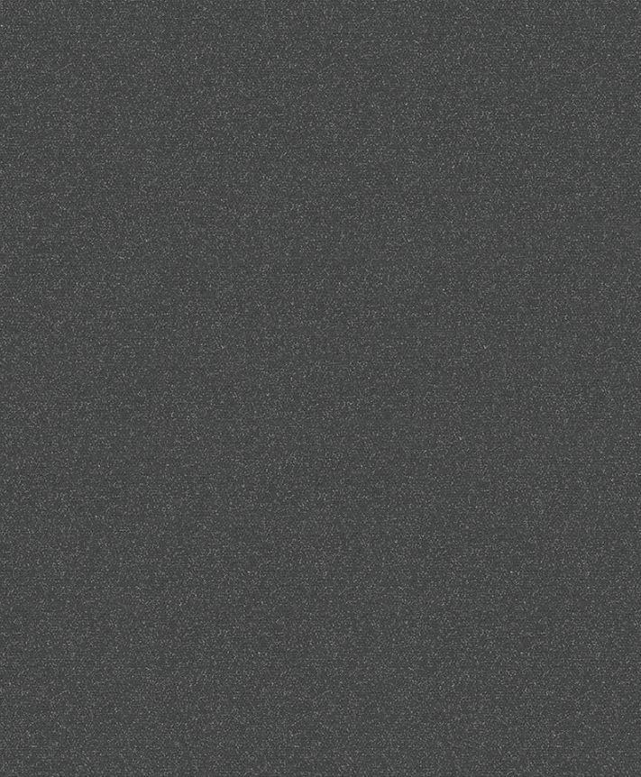 Papel de Parede Ella Têxtil Brilhante 6751-20 - Rolo: 10m x 0,53m