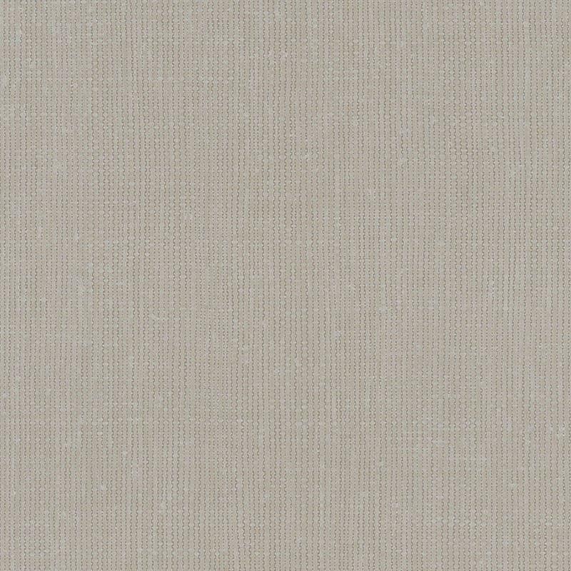 Papel de Parede Ella Textura Moderna 6748-60 - Rolo: 10m x 0,53m
