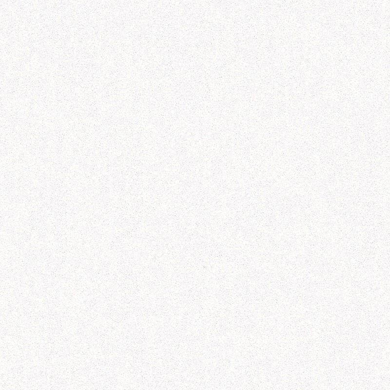 Papel de Parede Ella Textura Brilhante 6742-10 - Rolo: 10m x 0,53m