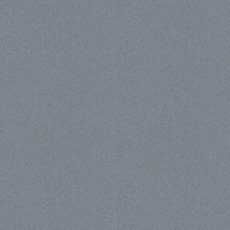 Papel de Parede Ella Texturado 6738-60 - Rolo: 10m x 0,53m